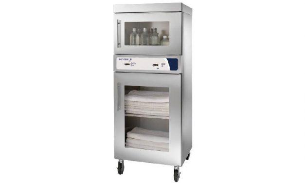 Getinge Warming Cabinets