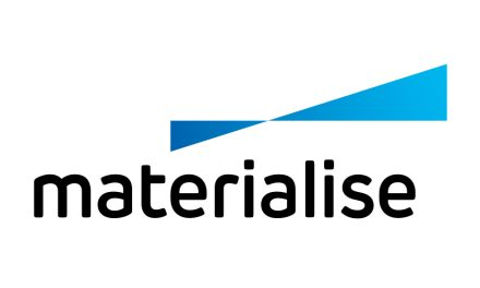 Materialise First Company to Receive FDA Clearance for Diagnostic 3D-Printed Anatomical Models