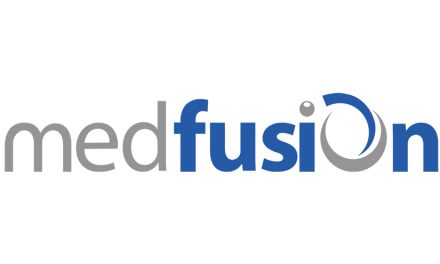 Medfusion Partners with CareNexis to Provide Personalized Health-Related Information via Medfusion's Patient Experience Platform