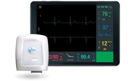 Murata Vios Inc. Announces FDA Clearance for Second Generation Wireless Monitoring Platform