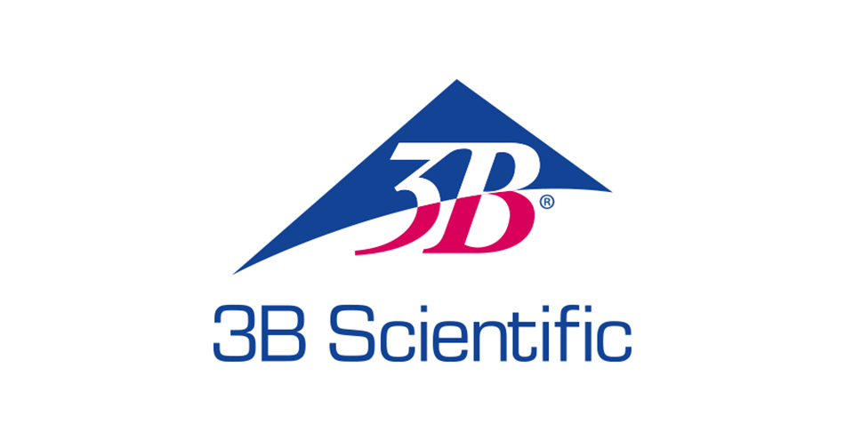 3B Scientific Acquires Cardionics