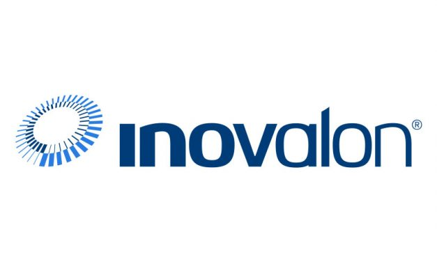 Inovalon Reaches Milestone and Achieves Integration With Epic