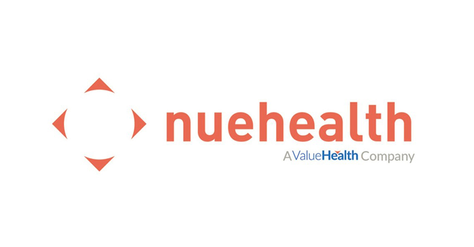 Eight NueHealth Surgery Centers Achieve Ambulatory Center of Excellence (ACE)™ Designation