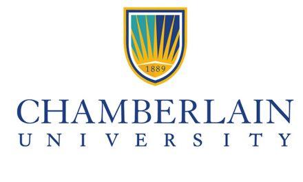 Chamberlain University Opens New Campus in San Antonio to Help Address Nursing Shortage in Texas