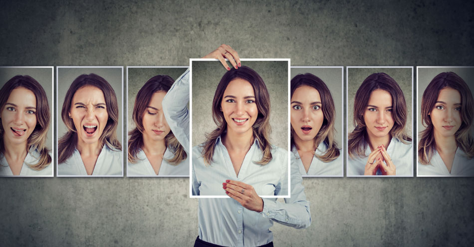 Choices and Emotional Intelligence