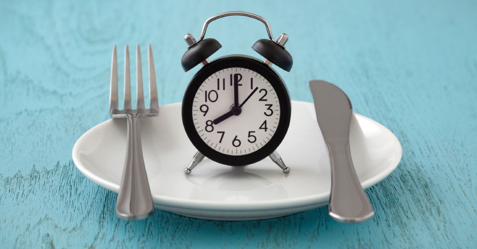 Is Intermittent Fasting a Good Idea?