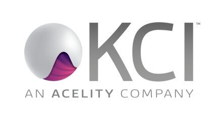 KCI Expands Surgical Portfolio with Launch of PREVENA RESTOR BELLA•FORM™ Incision Management System at Plastic Surgery The Meeting
