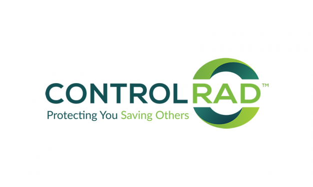 ControlRad™ Announces First Clinical Use of ControlRad Trace Radiation Reduction Technology