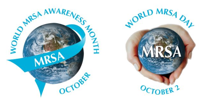 World MRSA Day Raises the Alarm to the Ongoing Epidemic