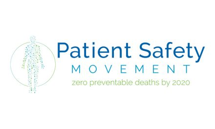 Three Hospital Systems Earn Five-Star Award from Patient Safety Movement Foundation