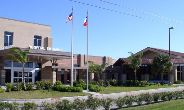 Texas Surgical Hospital Taps Carestream Diagnostic Imaging Technology