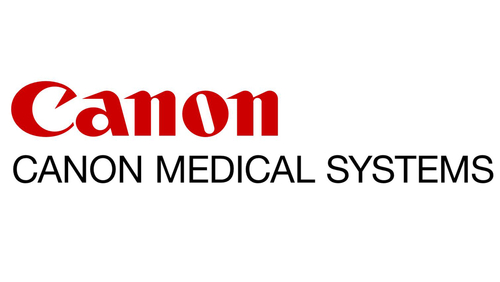 Canon Medical Improves Accessibility to Interventional Imaging