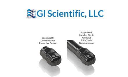 U.S. FDA Clears GI Scientific's ScopeSeal®, the Only Single-Use Disposable Device Indicated to Significantly Reduce Duodenoscope Contamination During ERCP Procedures