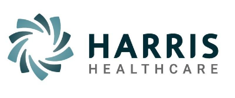 Harris Healthcare Announces AcuityPlus v8.8