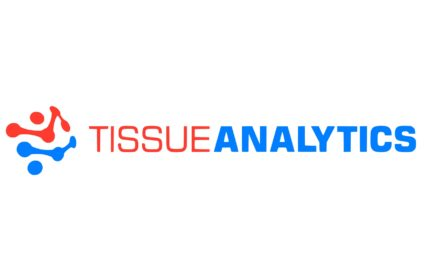 Tissue Analytics Launches an EHR-Interoperable Marketplace for Wound Care Diagnostic and Preventative Devices