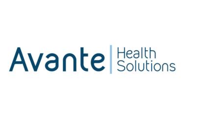 Avante Health Solutions Announces Management Changes