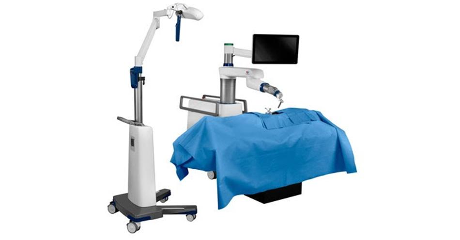 MemorialCare Long Beach Medical Center Utilizes ExcelsiusGPS