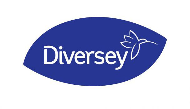Diversey Acquires AHP Intellectual Property from Virox Technologies Inc.