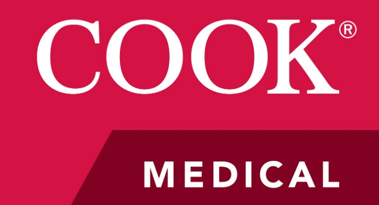 Cook Medical Applauds Congressional Action to Repeal the Medical Device Excise Tax