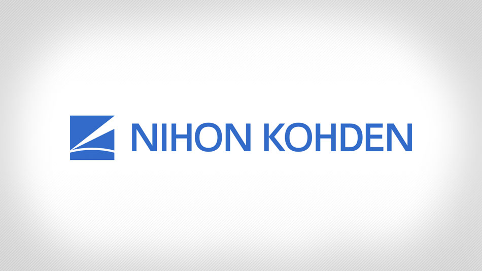 Nihon Kohden Launches Video Laryngoscope in U.S.