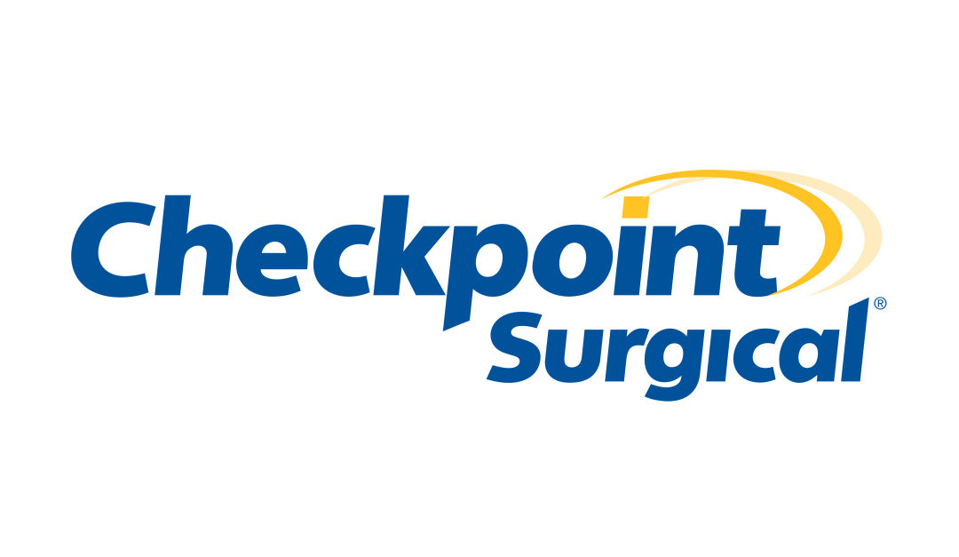 Checkpoint Surgical Adding New Jobs at Highland Hills Headquarters
