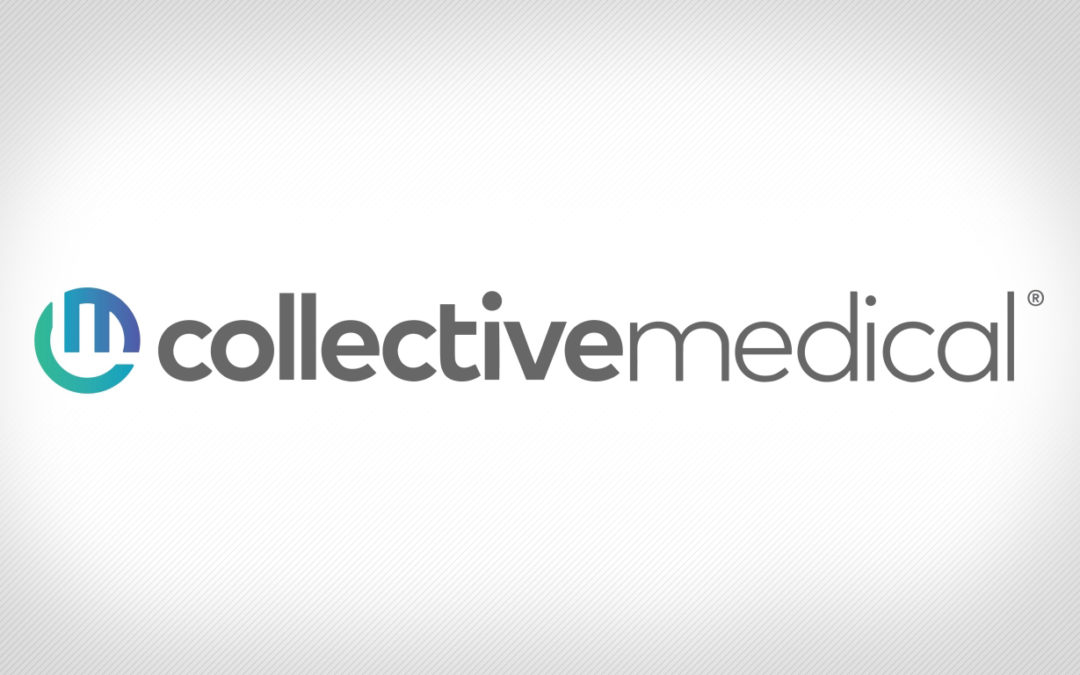 Collective Medical Launches Nationwide Functionality to Identify Sepsis Survivors in Real-time