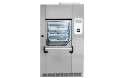 Getinge 86-Series Washer-Disinfectors