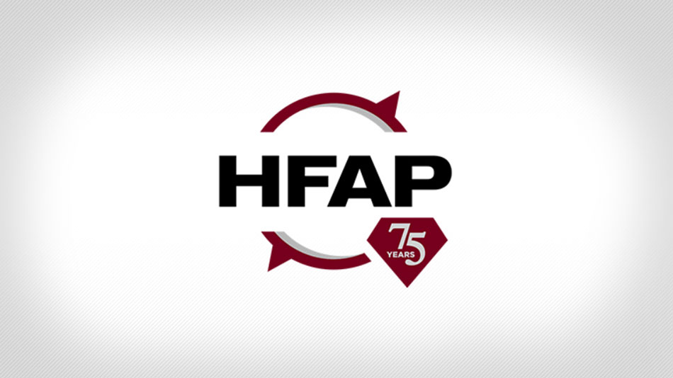 HFAP Celebrates 75 Years in Healthcare Accreditation