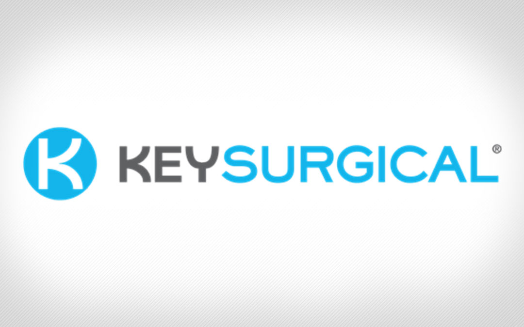 Key Surgical Expands Team