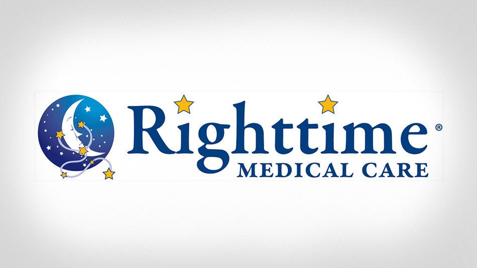 Righttime Medical Care Earns Antibiotic Stewardship Commendation