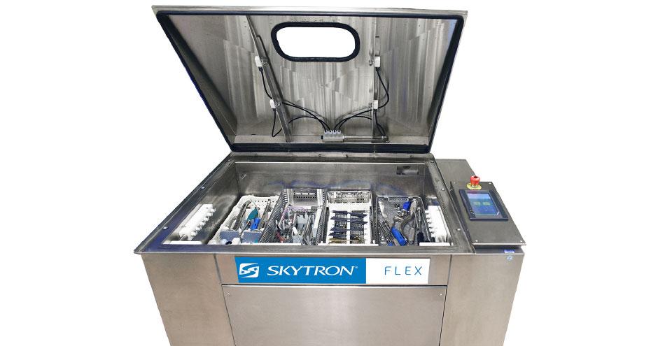 Skytron Flex