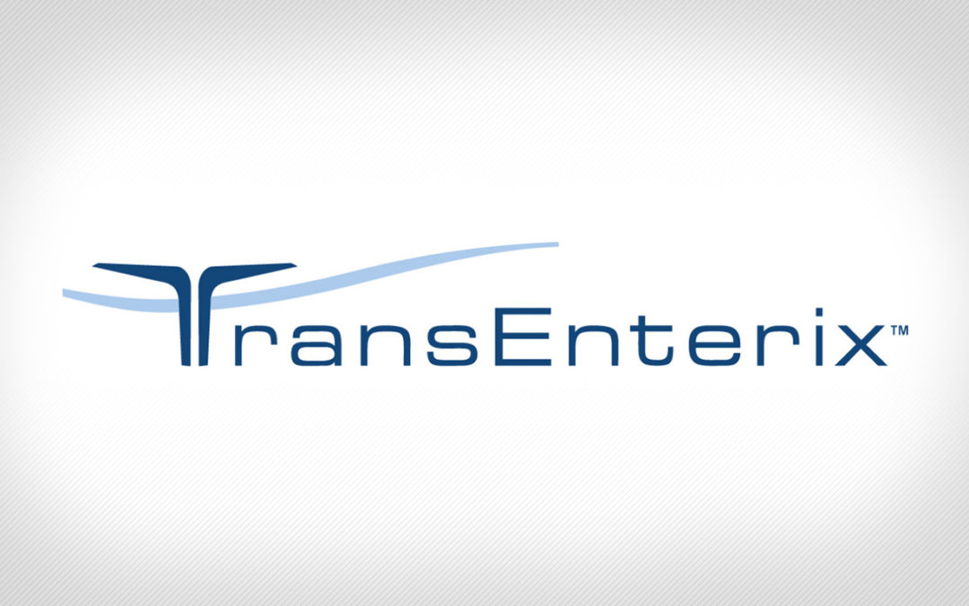 TransEnterix Announces Ochsner Health System to Initiate Program with the Senhance Surgical System