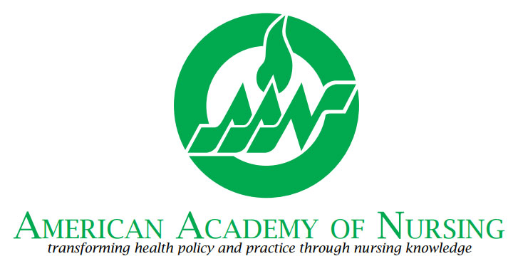 American Academy of Nursing Calls for Greater Immunization