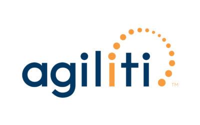 Agiliti Acquires Mobile Instrument Service & Repair Inc.