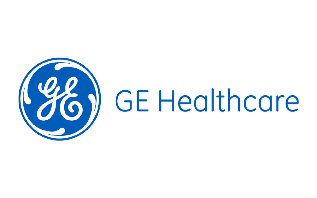 GE Healthcare Recalls Carestation 600 Series Anesthesia Systems