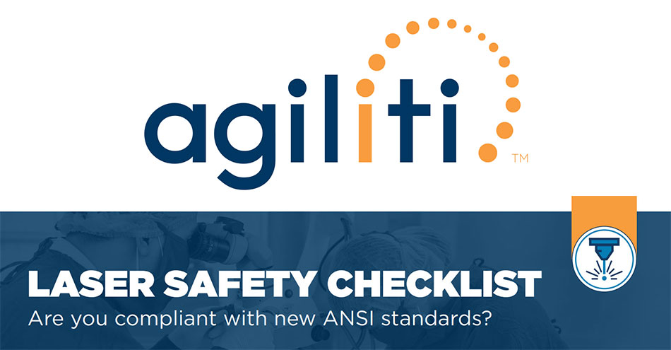 [Sponsored] 10 Questions to Determine if Your OR is Compliant to the latest ANSI Standards