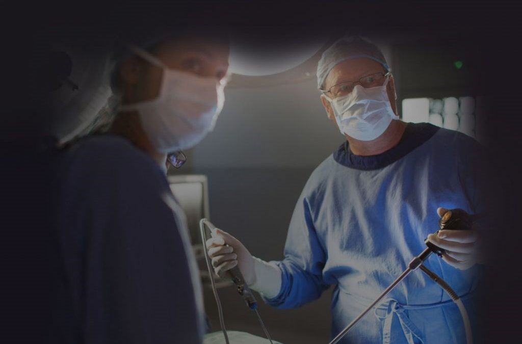 5 Strategies to Prevent Infection in the Operating Room