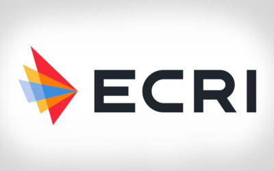 ECRI and oneSOURCE Plan Alerts Management Collaboration