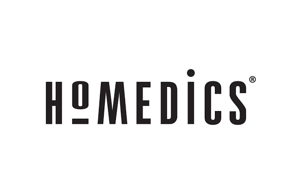 HoMedics to Produce Millions of Masks for Health Care Workers