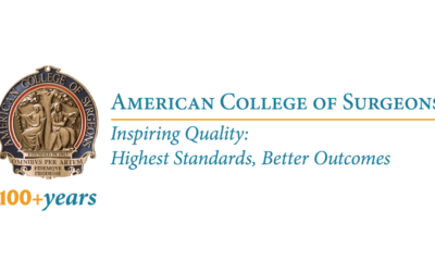 American College of Surgeons Issues Statement on PPE Shortages