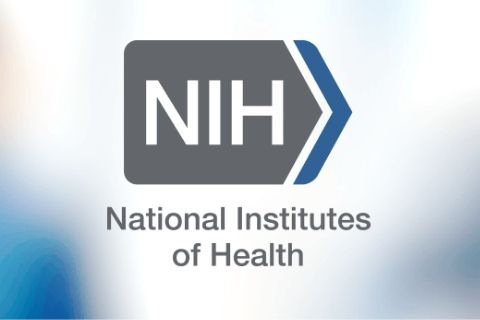 Expert U.S. panel develops NIH treatment guidelines for COVID-19