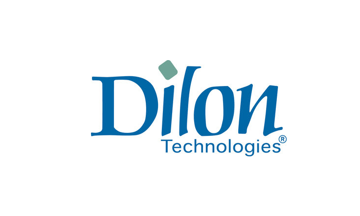 Dilon Technologies Inc. acquires the Dune Medical MarginProbe