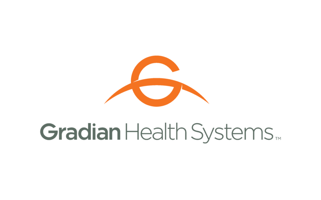 Gradian Health Systems Shares Product Note