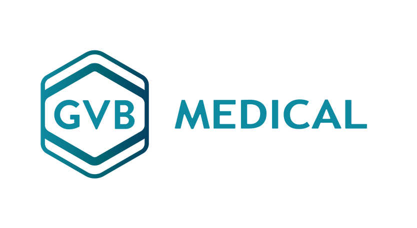 GVB Medical Secures High-Quality Personal Protective Equipment for American Workers