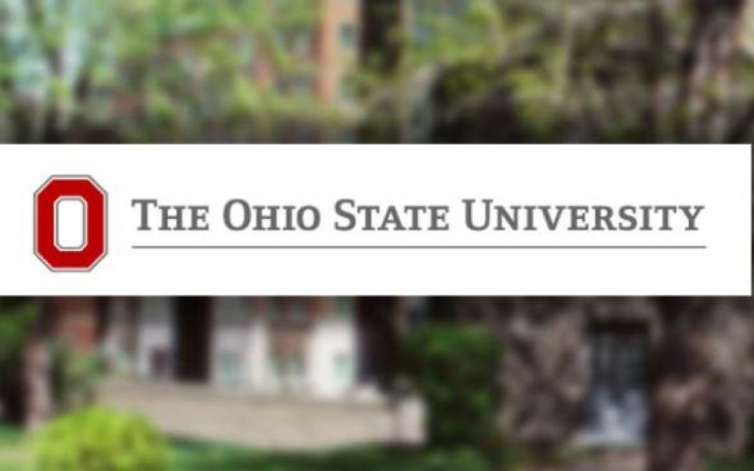 Ohio State Tests Inhaled Nitric Oxide Treatment for COVID-19 Patients