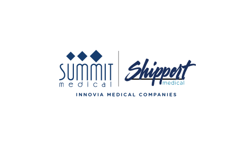 Summit Medical Produces Face Shields in New Manufacturing Effort