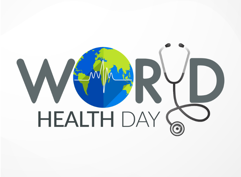 OR Today Celebrates Nurses on World Health Day