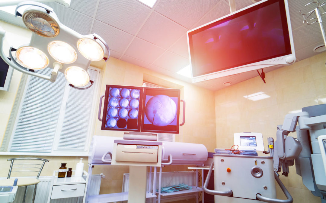 Medical Carts and Cabinets Market Growth Predicted