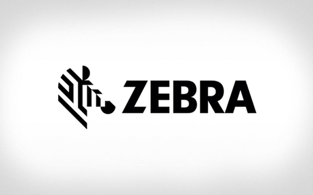 Zebra Technologies Awards Nurses for Challenging the Status Quo