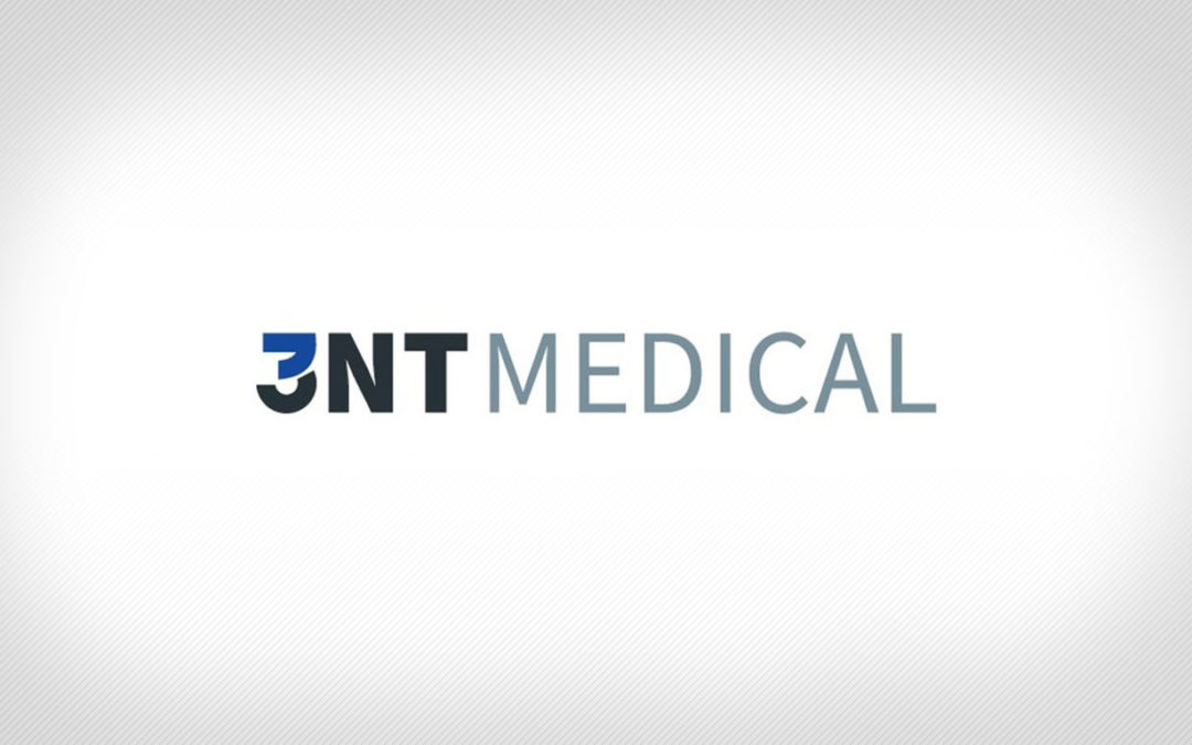 3NT Medical Announces FDA Clearance for Colibri Endoscopy System